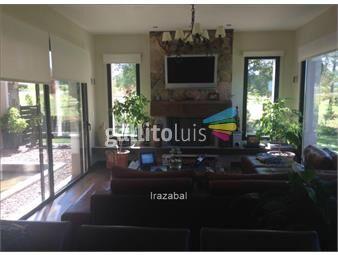 https://www.gallito.com.uy/irazabal-propiedades-barrio-carmel-impecable-inmuebles-14600103