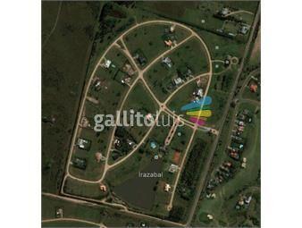 https://www.gallito.com.uy/irazabal-propiedades-inmuebles-14600116