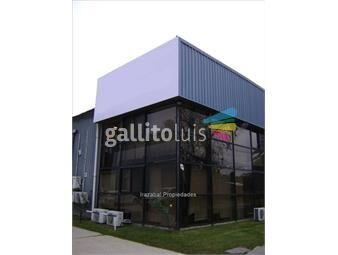 https://www.gallito.com.uy/irazabal-propiedades-inmuebles-14600167