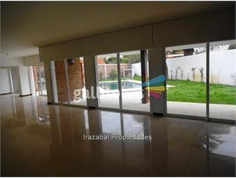https://www.gallito.com.uy/irazabal-propiedades-inmuebles-11966771