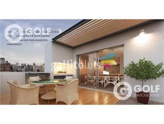 https://www.gallito.com.uy/1-dormitorio-en-palermo-estrene-en-2020-inmuebles-14607762