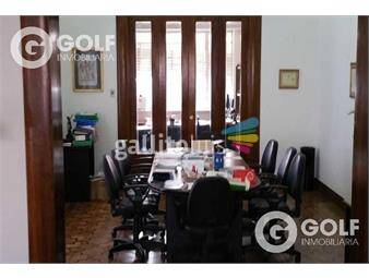 https://www.gallito.com.uy/oportunidad-unica-residencial-de-estilo-para-importante-inmuebles-13730933