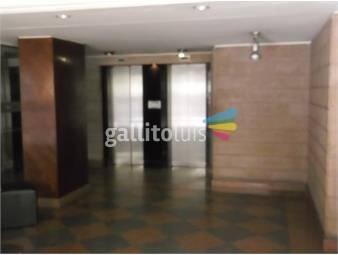 https://www.gallito.com.uy/muy-buena-oficina-en-centro-financiero-inmuebles-13655490