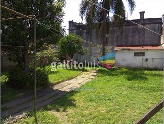 https://www.gallito.com.uy/casa-en-venta-ideal-vivienda-o-empresas-inmuebles-13250590