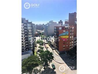 https://www.gallito.com.uy/appartment-pocitos-nuevo-inmuebles-14634782