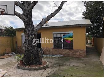 https://www.gallito.com.uy/dos-casas-en-venta-en-sayago-inmuebles-14480613