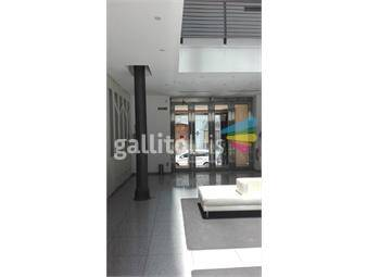 https://www.gallito.com.uy/excelente-local-comercial-proximo-a-la-plaza-matriz-inmuebles-14706019