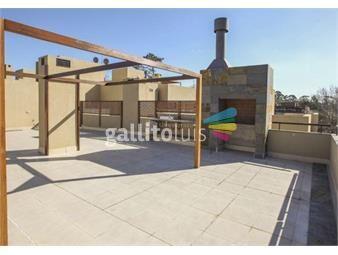 https://www.gallito.com.uy/venta-apartamento-carrasco-sur-inmuebles-13019610