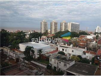 https://www.gallito.com.uy/fantastico-apartamento-4-habitaciones-escritorioamplia-inmuebles-14741372
