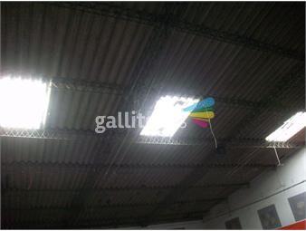 https://www.gallito.com.uy/local-industrial-con-terreno-sobre-grecia-esq-suecia-inmuebles-14742203