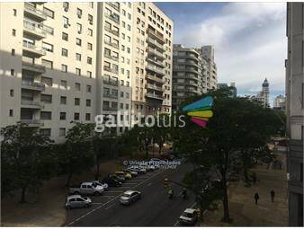 https://www.gallito.com.uy/venta-apartamento-inmuebles-14746433