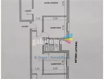 https://www.gallito.com.uy/oportunidad-en-montevideo-la-blanqueada-inmuebles-14746784