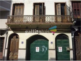 https://www.gallito.com.uy/excelente-propiedad-con-renta-inmuebles-12699666