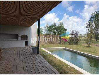 https://www.gallito.com.uy/venta-casa-a-estrenar-3-dormitorios-viñedos-de-la-tahona-inmuebles-14769000