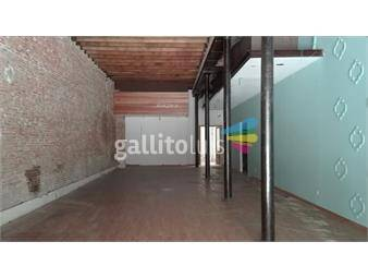 https://www.gallito.com.uy/excelente-local-de-200-m2-100-m2-de-subsuelo-sobre-peato-inmuebles-14771097