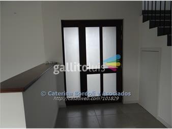https://www.gallito.com.uy/bajo-de-precio-altos-de-la-tahona-oportunidad-uss-2100-inmuebles-13933892