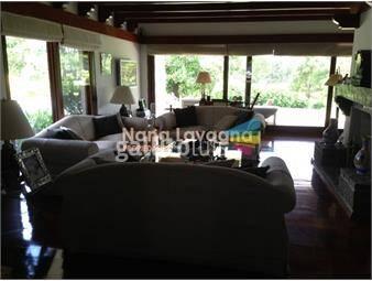 https://www.gallito.com.uy/casa-en-venta-golf-inmuebles-14779210