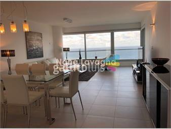 https://www.gallito.com.uy/apartamento-en-venta-brava-inmuebles-14779440