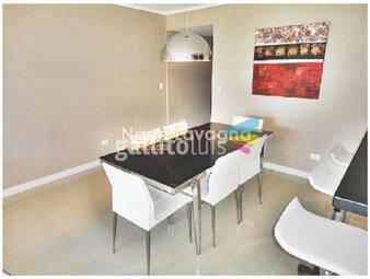 https://www.gallito.com.uy/apartamento-en-venta-aidy-grill-inmuebles-14779466