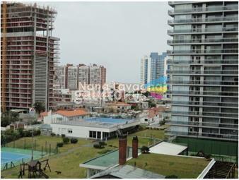 https://www.gallito.com.uy/apartamento-en-venta-brava-inmuebles-14779516
