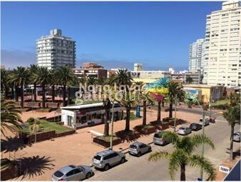 https://www.gallito.com.uy/apartamento-en-venta-peninsula-inmuebles-14779526
