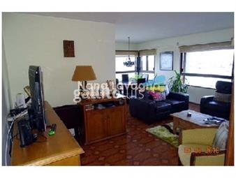 https://www.gallito.com.uy/apartamento-en-venta-peninsula-inmuebles-14779536