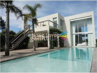 https://www.gallito.com.uy/casa-en-venta-y-alquiler-montoya-la-barra-4-dormitorios-inmuebles-14780550