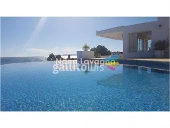 https://www.gallito.com.uy/casa-en-venta-punta-ballena-6-dormitorios-inmuebles-14780552