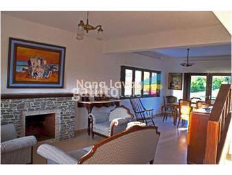 https://www.gallito.com.uy/casa-en-venta-peninsula-inmuebles-14780585