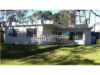 https://www.gallito.com.uy/casa-en-venta-san-rafael-punta-del-este-3-dormitorios-inmuebles-14780598