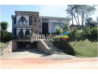 https://www.gallito.com.uy/casa-en-venta-alborada-inmuebles-14780643