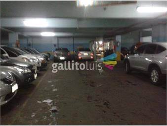 https://www.gallito.com.uy/ideal-inversionistas-propiedad-con-parking-inmuebles-12706042