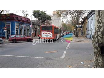 https://www.gallito.com.uy/gran-terreno-proximo-xxx-inmuebles-12706081