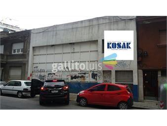 https://www.gallito.com.uy/local-para-deposito-en-el-cordon-inmuebles-14637964