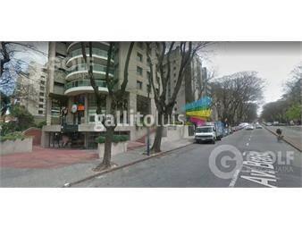 https://www.gallito.com.uy/local-pocitos-inmuebles-14795367