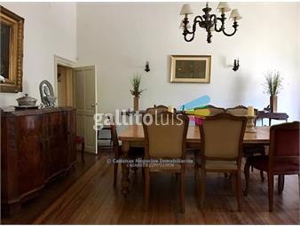 https://www.gallito.com.uy/venta-casa-oficina-pocitos-5-dormitorios-inmuebles-14802207
