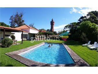 https://www.gallito.com.uy/casa-en-venta-golf-inmuebles-14780638