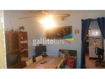 https://www.gallito.com.uy/casita-1-dormitorio-patio-al-frente-con-parrilero-inmuebles-13551140