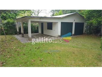 https://www.gallito.com.uy/venta-casas-en-floresta-muy-buena-oportunidad-inmuebles-14900353