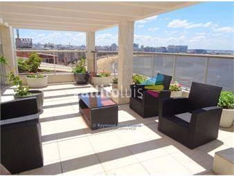 https://www.gallito.com.uy/rambla-penthouse-de-3-dorm-serv-barbacoa-terrazas-inmuebles-14907931