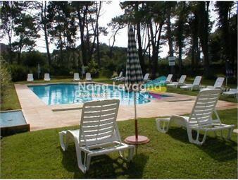 https://www.gallito.com.uy/apartamento-en-venta-roosevelt-punta-del-este-inmuebles-14908153