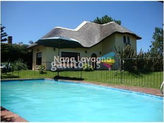 https://www.gallito.com.uy/espectacular-casa-a-100mts-del-mar-pinares-punta-del-este-inmuebles-14908177