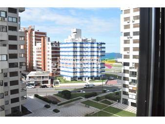 https://www.gallito.com.uy/apto-de-2-dormitorios-pleno-centro-de-punta-del-este-inmuebles-14908237