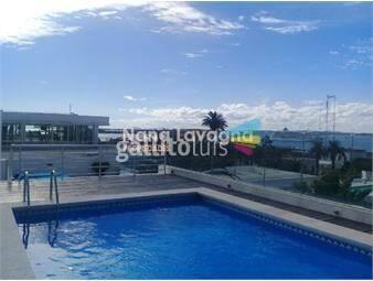 https://www.gallito.com.uy/apto-1-dorm-en-puerto-de-punta-del-este-inmuebles-14908241