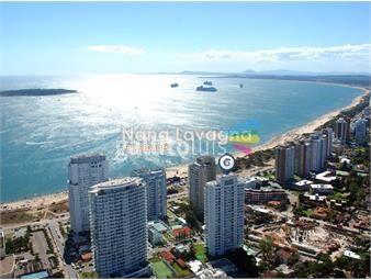 https://www.gallito.com.uy/en-el-centro-de-la-peninsula-a-100-metros-del-puerto-de-p-inmuebles-14908290