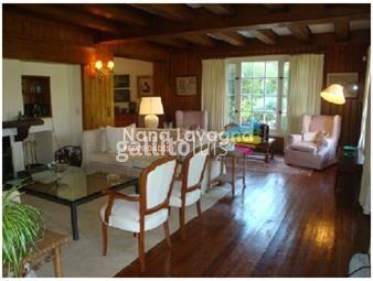 https://www.gallito.com.uy/casa-en-venta-golf-punta-del-este-5-dormitorios-inmuebles-14908475