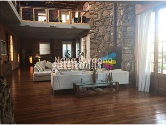 https://www.gallito.com.uy/casa-en-venta-y-alquiler-alborada-punta-del-este-5-dormi-inmuebles-14908480