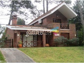 https://www.gallito.com.uy/casa-en-venta-san-rafael-punta-del-este-4-dormitorios-inmuebles-14908485