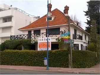 https://www.gallito.com.uy/casa-en-venta-y-alquiler-peninsula-punta-del-este-3-dorm-inmuebles-14908539