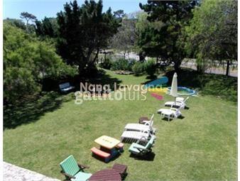 https://www.gallito.com.uy/casa-en-venta-y-alquiler-mansa-punta-del-este-4-dormitor-inmuebles-14908542
